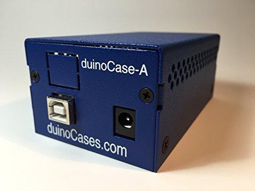 Duino Case Mega