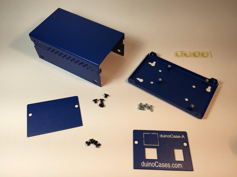 duinoCase-Mega 81+BKDGItqL._SL1500_