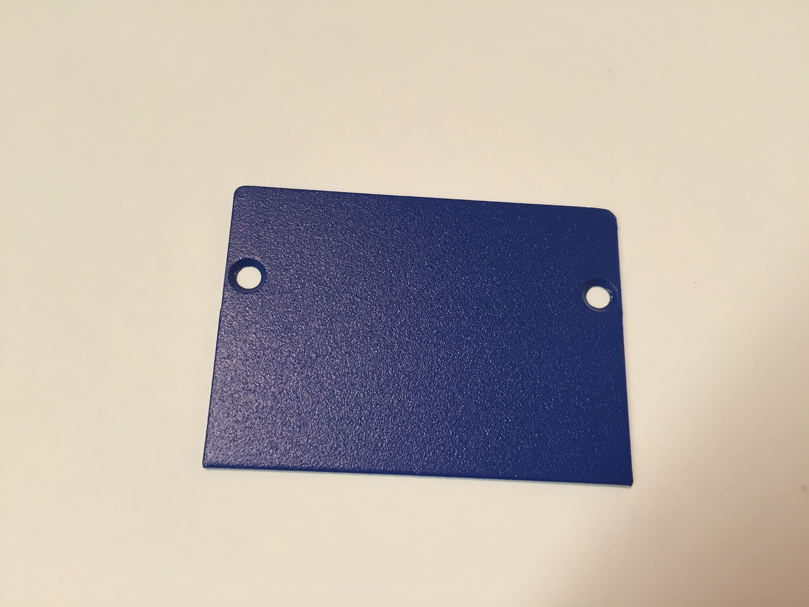 duinoCase-RP-BLANK-METAL-BLUE