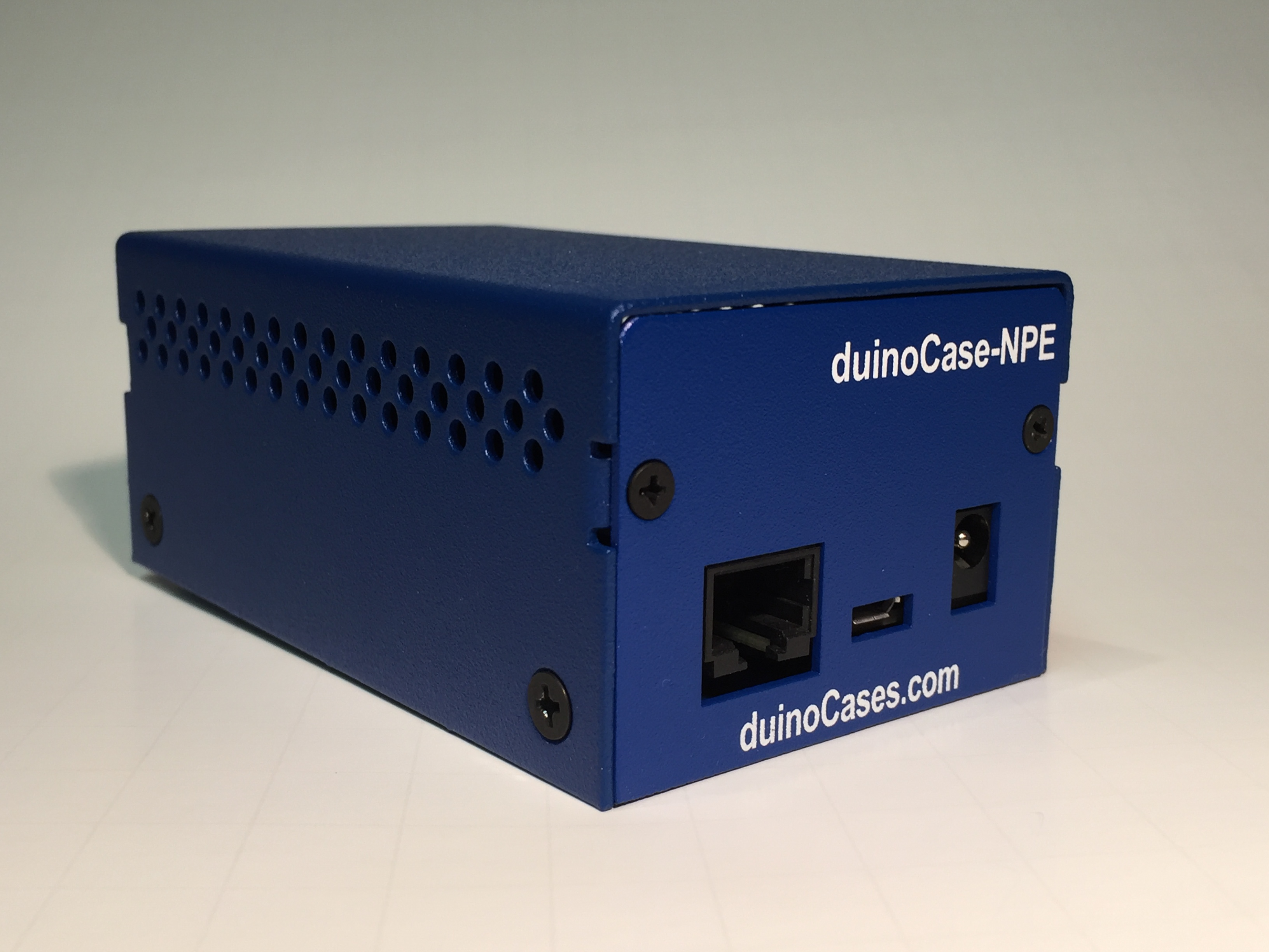 duinocase-npe-front-angle