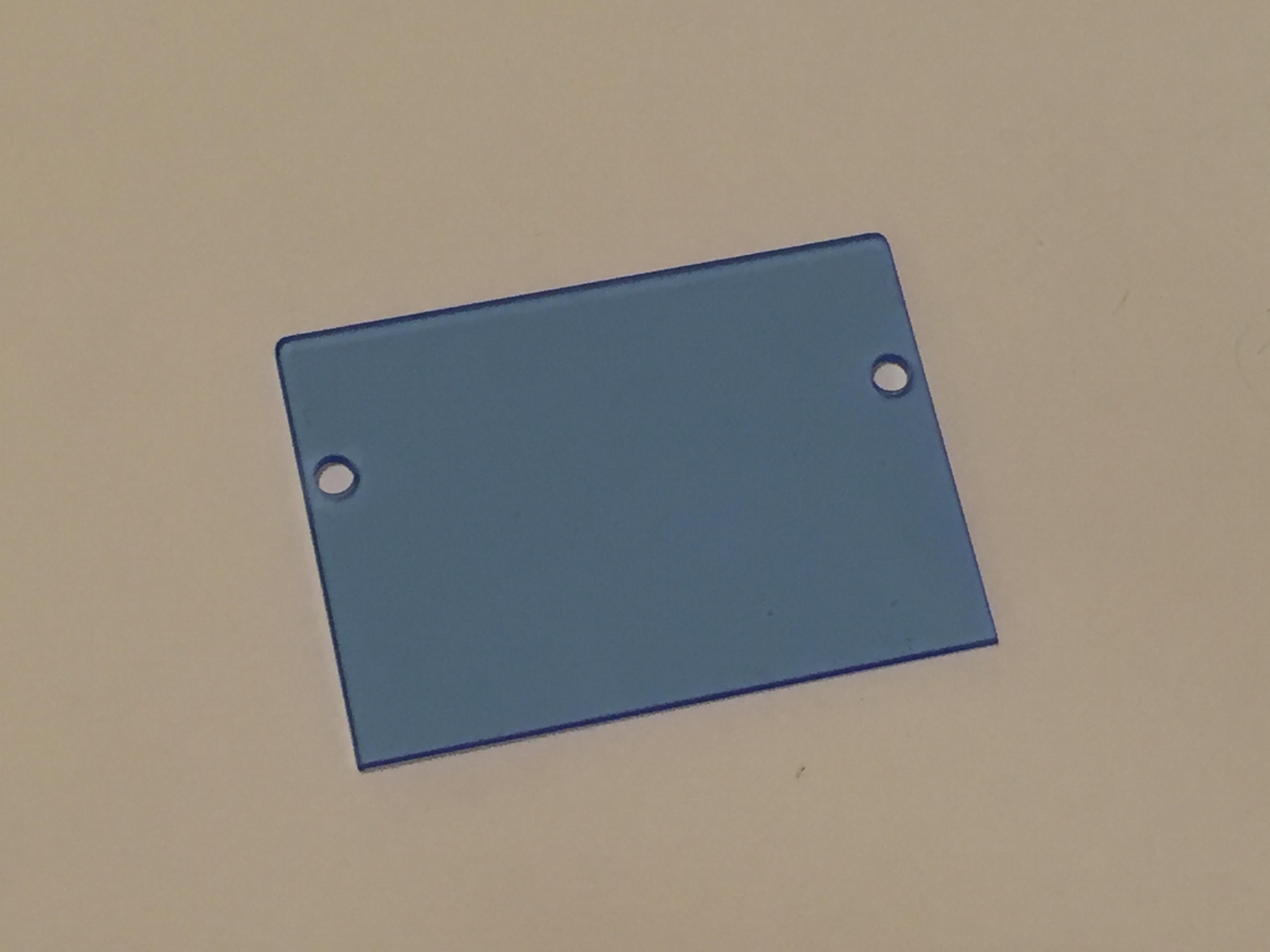 duinocase-rp-blank-acrylic-fblue